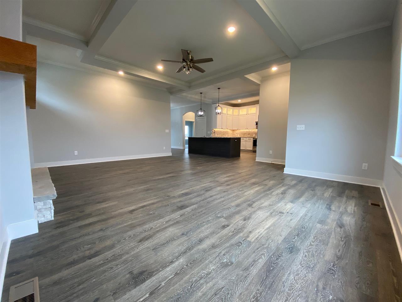 For Sale: 3106  Long Ct, Winfield KS