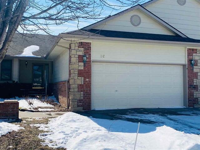 For Sale: 342  Lioba Dr, Andover KS