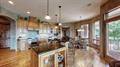 For Sale: 2540 S 383rd Ct W, Cheney KS