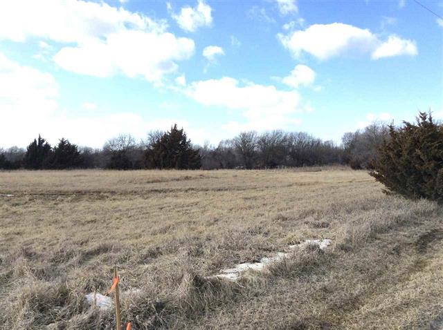 For Sale: 000 SW Indianola Rd, Rose Hill KS