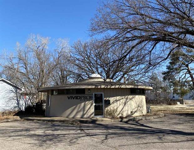 For Sale: 720 N Murray St, Wichita KS