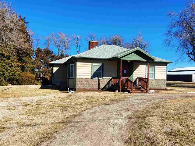 For Sale: 7516 NW 96TH ST, Hesston KS