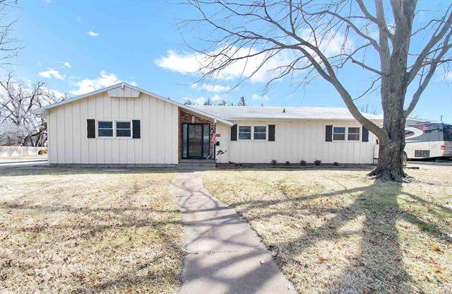 For Sale: 306  West, Halstead KS