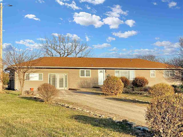 For Sale: 5960 S 103rd St E, Derby KS
