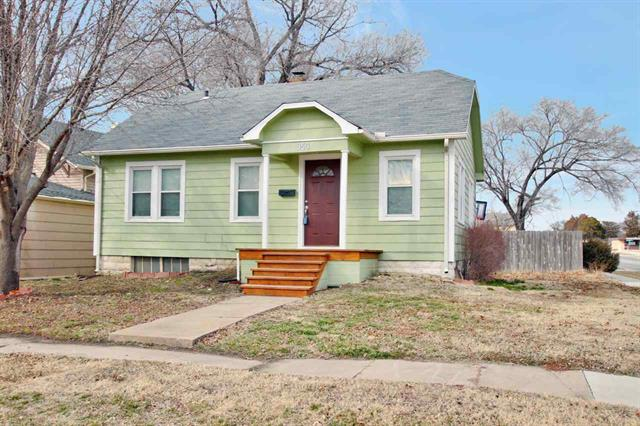 For Sale: 350 E Clark Ave, Augusta KS