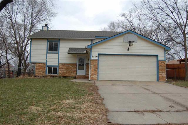 For Sale: 6500 N Kerman Dr, Park City KS