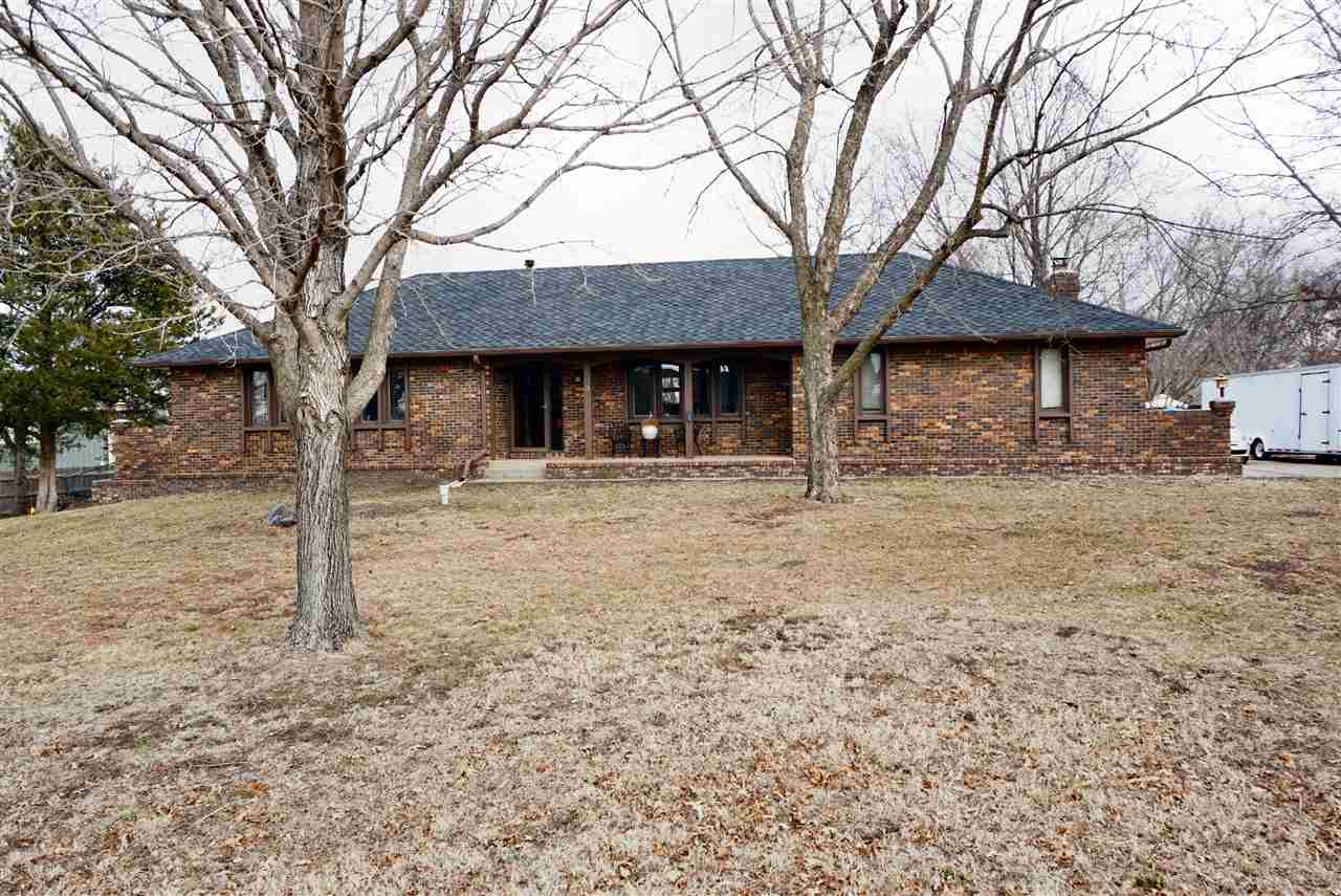 14 Lakeridge Dr, Goddard, KS, 67052