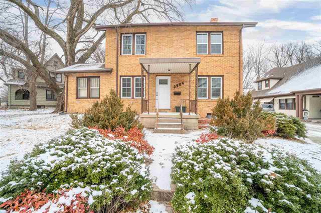 For Sale: 3904 E Longview Ln, Wichita KS