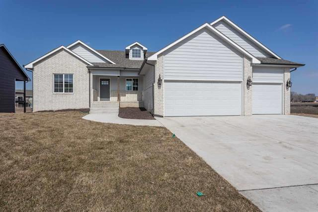 For Sale: 5102 N Athenian St, Wichita KS