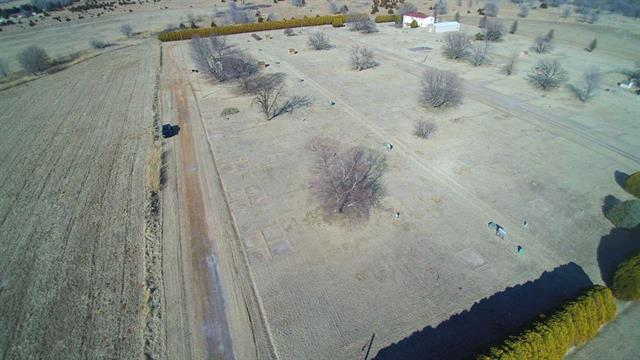 For Sale: 700 E Curry, Medicine Lodge KS
