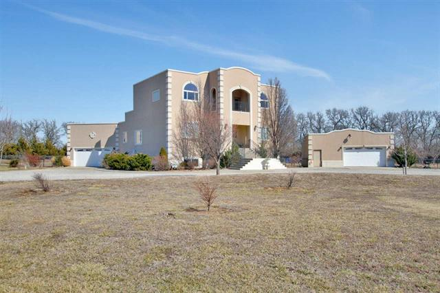 For Sale: 5240 S Tuscony, Derby KS