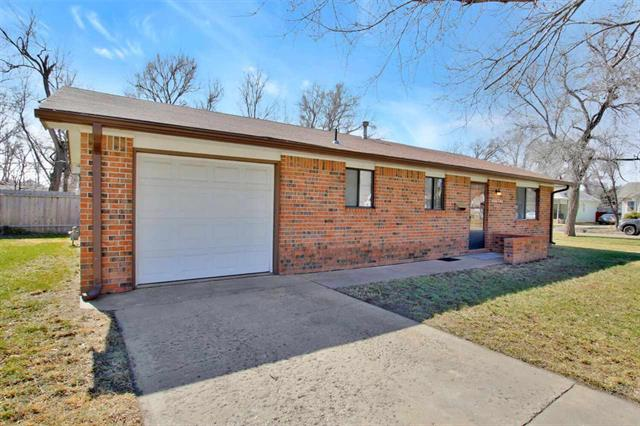 For Sale: 1403 E Boston, Wichita KS
