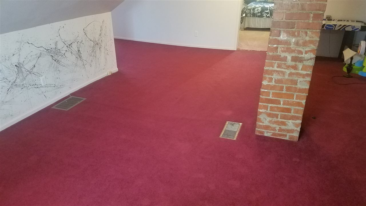 For Sale: 307 N 2nd, Canton KS