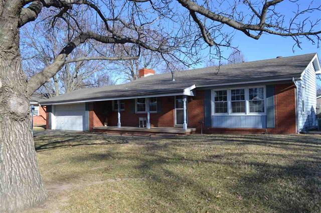For Sale: 2332  Crest St, Augusta KS