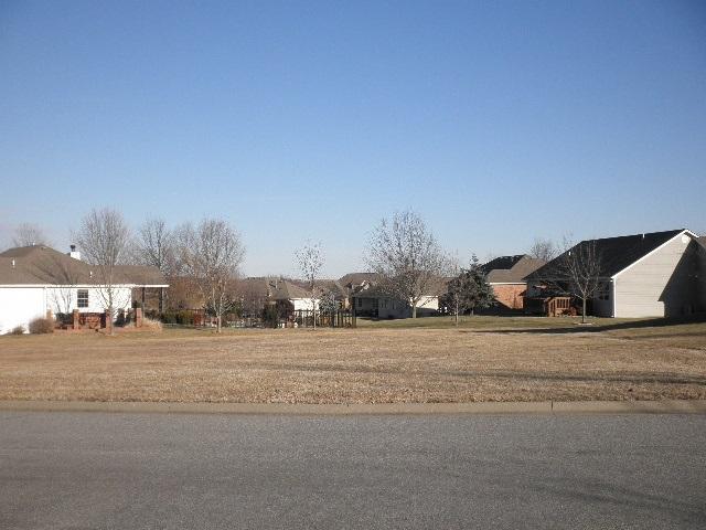 For Sale: 607  Quail Nest Rd, Winfield KS