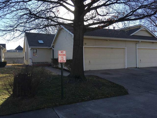 For Sale: 9111 W 21ST ST N, Wichita KS
