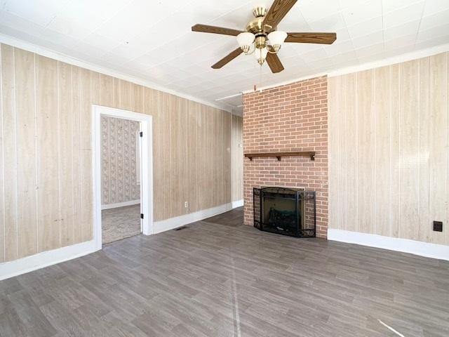 For Sale: 430  HARTER ST, Winfield KS