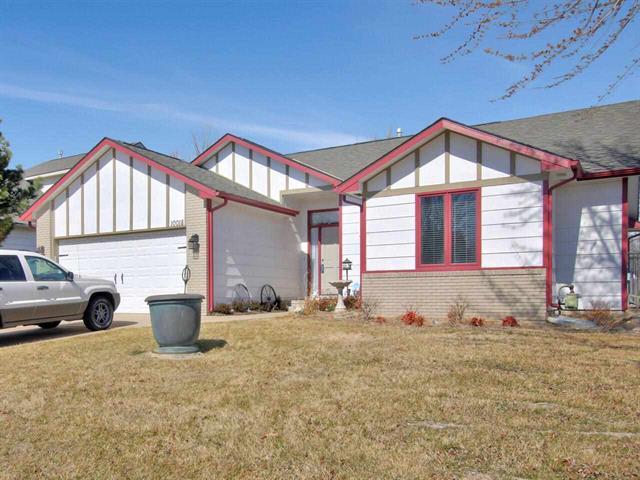 For Sale: 10018 E LINCOLN ST, Wichita KS