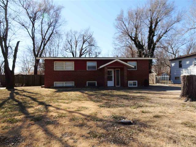 For Sale: 5301 S SPRUCE, Wichita KS
