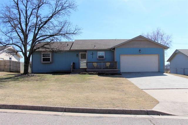 For Sale: 17  Deveron Rd, Winfield KS