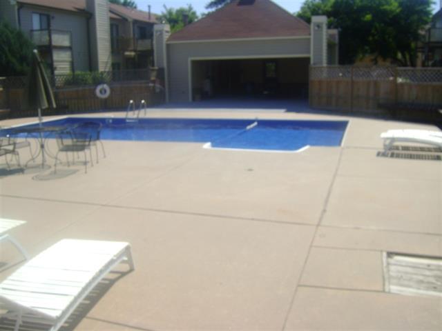 For Sale: 2405 S Capri, Wichita KS