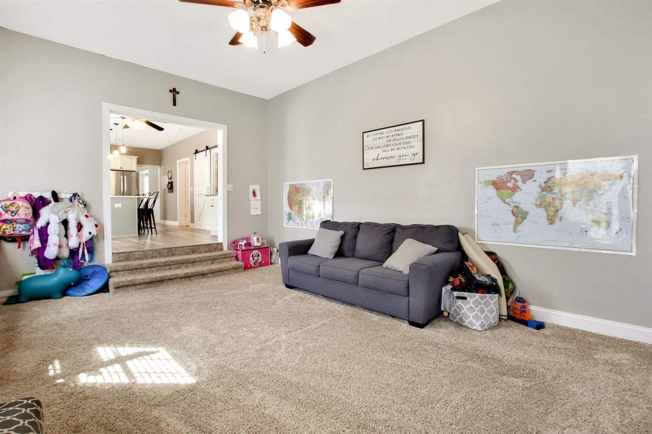 For Sale: 1712 S Butternut St, Wichita KS