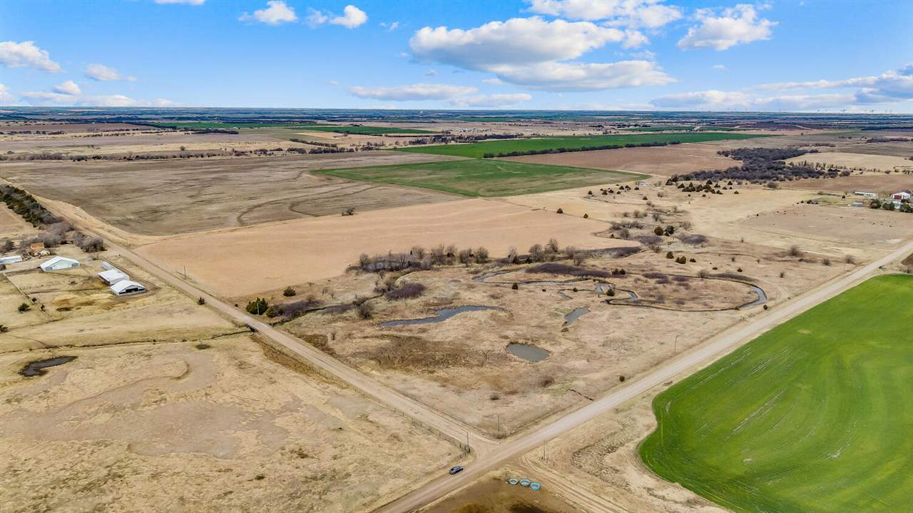 For Sale: 00000 E 180th, South Haven KS