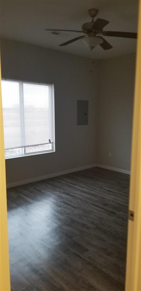 For Sale: 3320-3322 E Aster St, Wichita KS