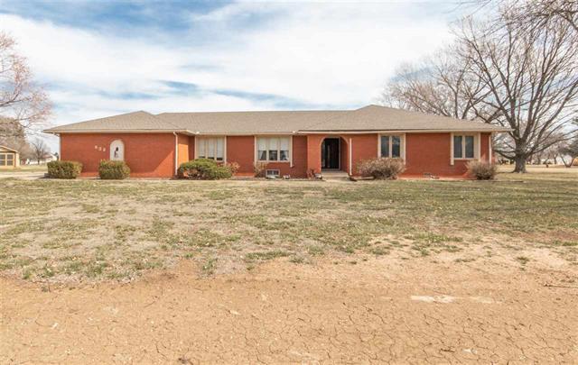 For Sale: 532 N Wheatland Pl, Wichita KS