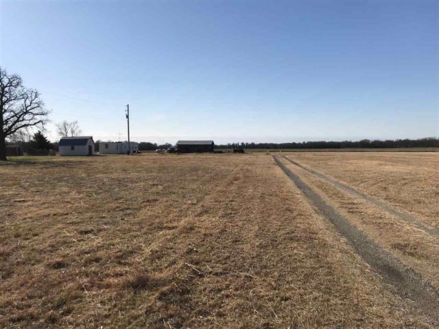 For Sale: 5717 NW 12th St, Newton KS