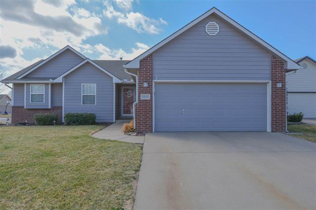 For Sale: 11025 W Ryan Cir, Wichita KS