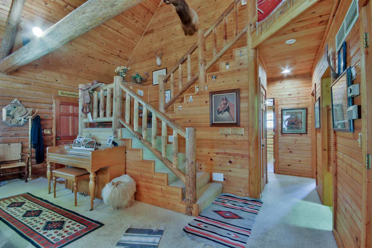 For Sale: 19109 S Andre Rd, Langdon KS