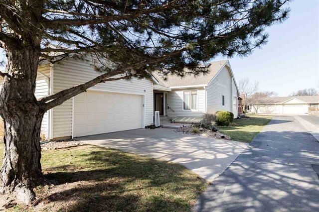 For Sale: 9111 W 21st St. N. #75, Wichita KS