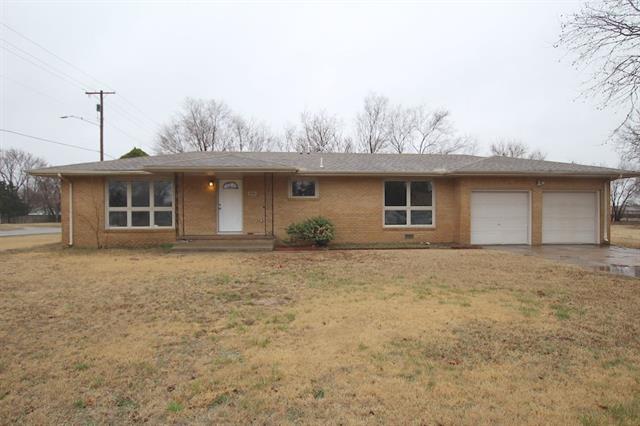 For Sale: 5359 S Seneca St., Wichita KS