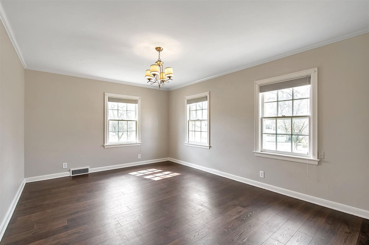 For Sale: 50 S Mission Rd, Eastborough KS