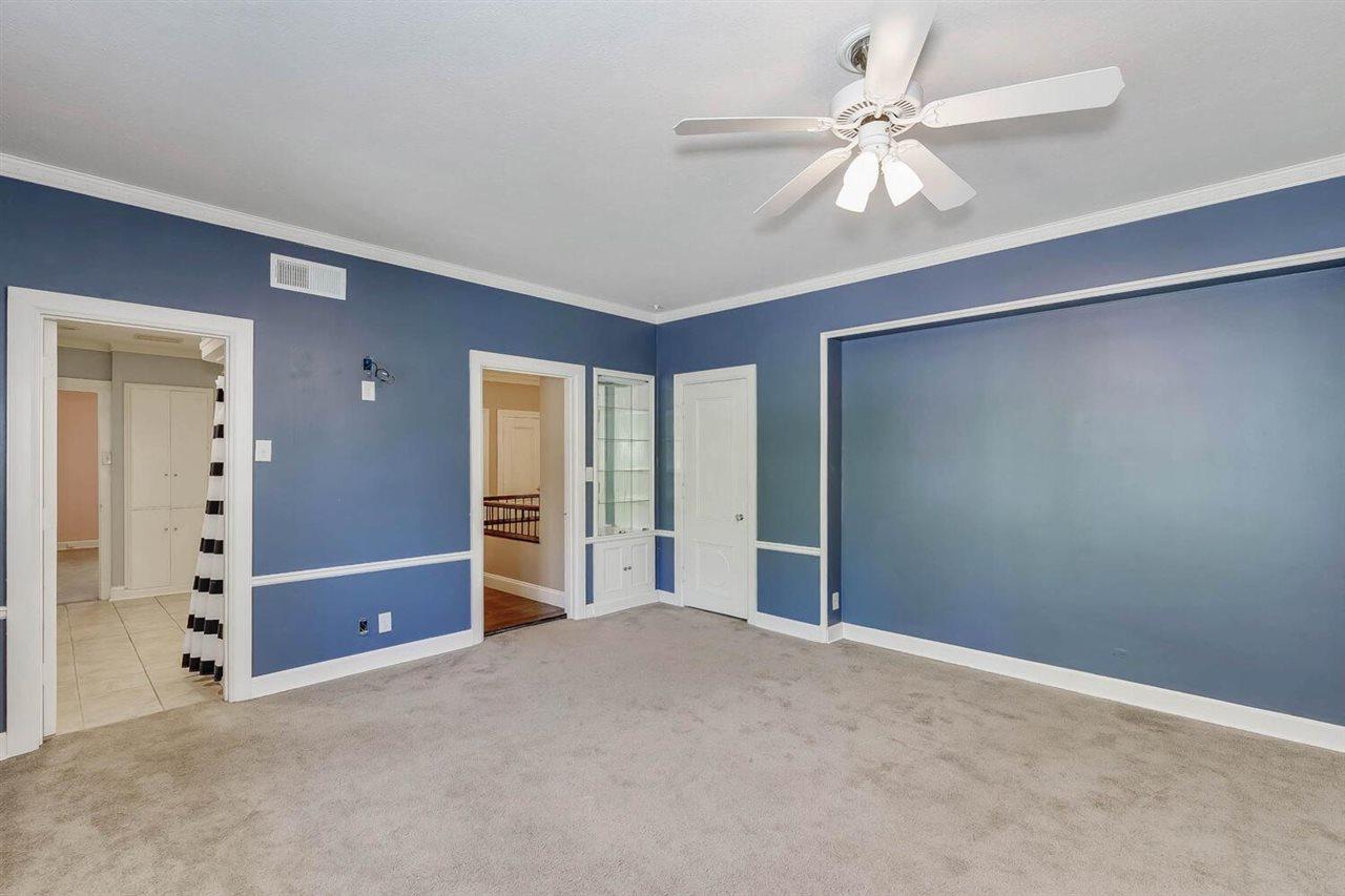 For Sale: 304 N Belmont, Wichita KS