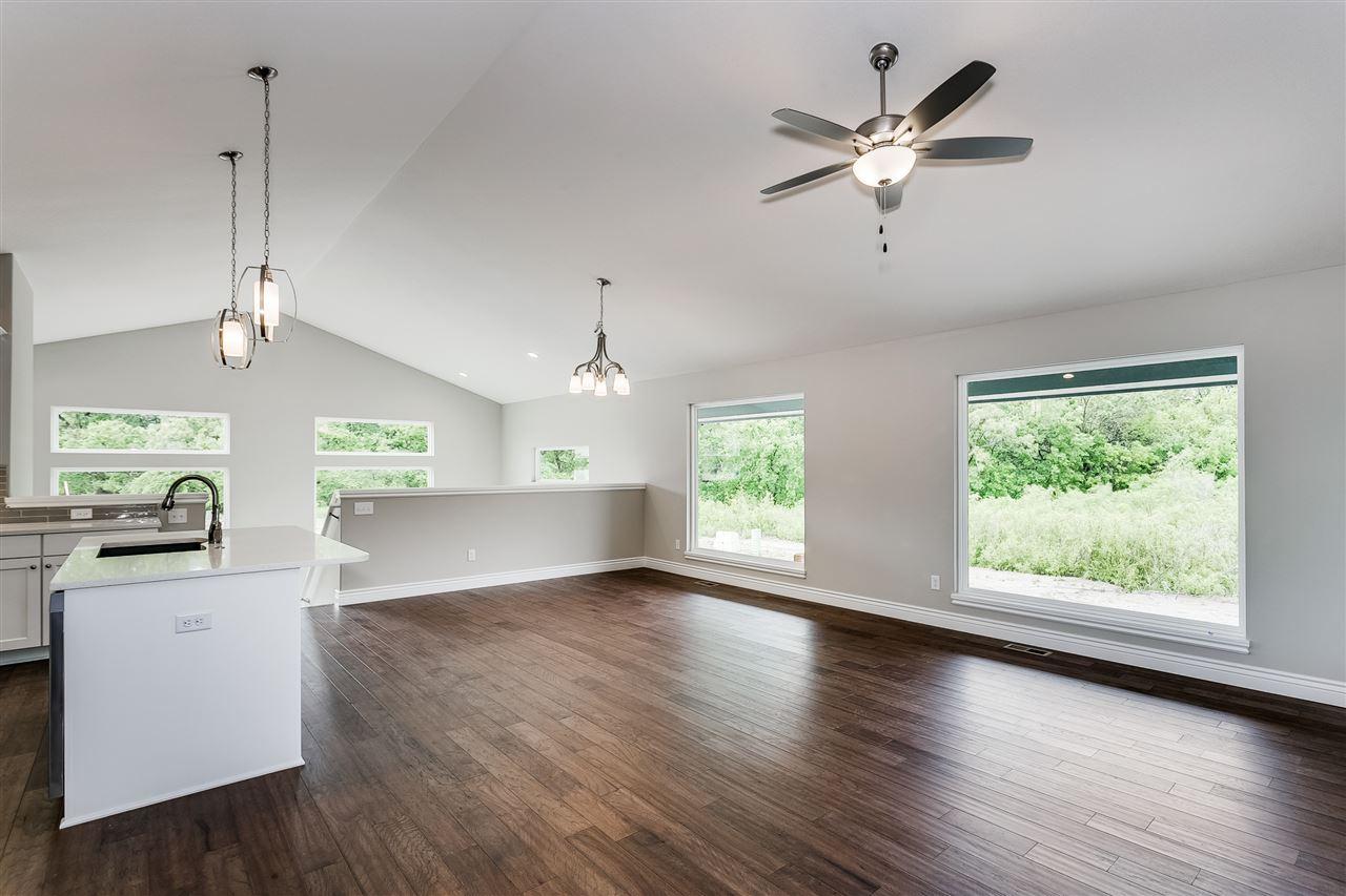 For Sale: 2829 Mantane Cir, Wichita, KS, 67219,