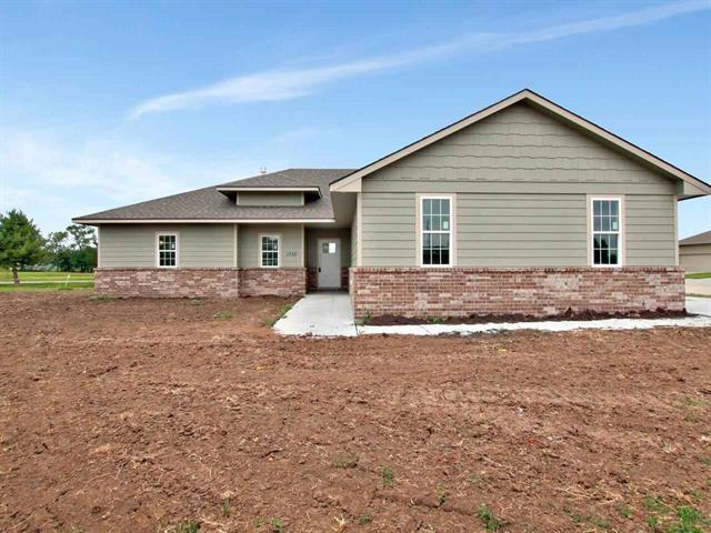 For Sale: 1730  Casey, Newton KS