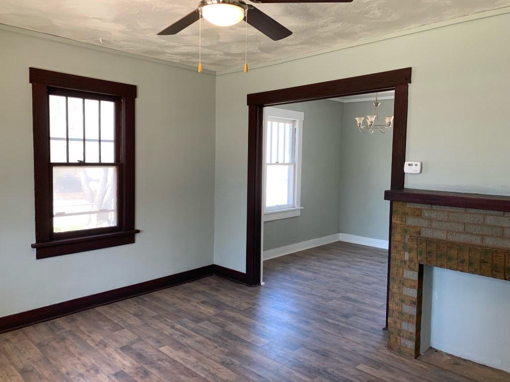 For Sale: 1604 E Morris, Wichita KS