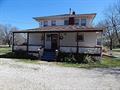 For Sale: 515 N Main St, Grenola KS