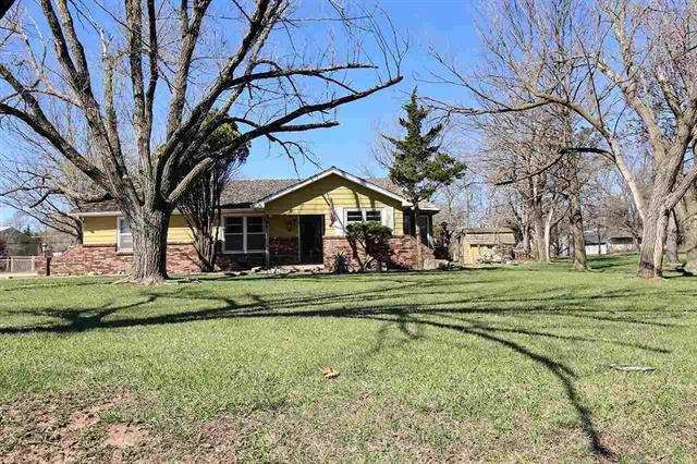 For Sale: 1523 S Andover, Andover KS