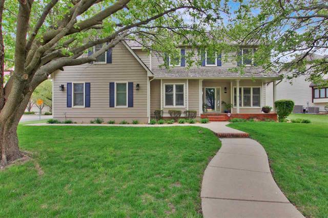 For Sale: 810 N Cypress, Wichita KS
