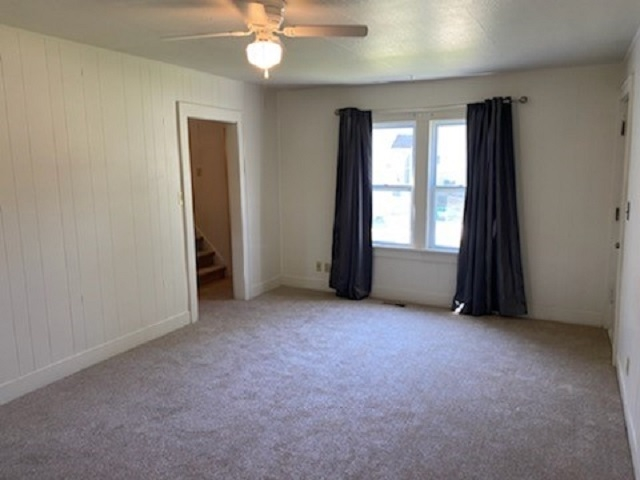 For Sale: 802  Old Main, Newton KS