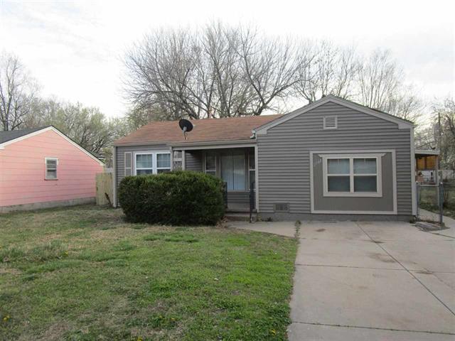 For Sale: 2941 E Timberlane St, Wichita KS