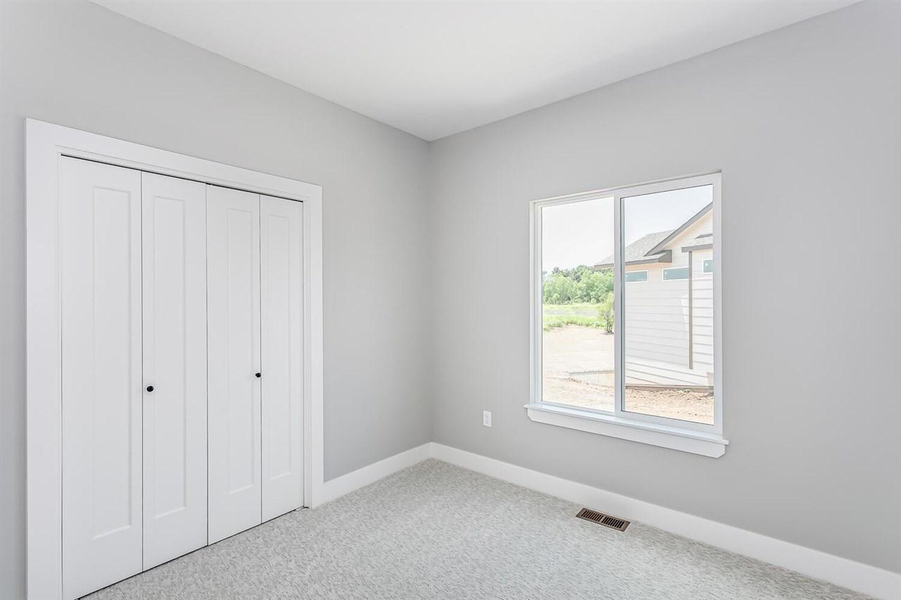 For Sale: 2623 E 48th, Wichita, KS 67219,