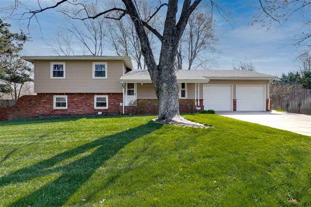 For Sale: 1470 S Rogers, Wichita KS