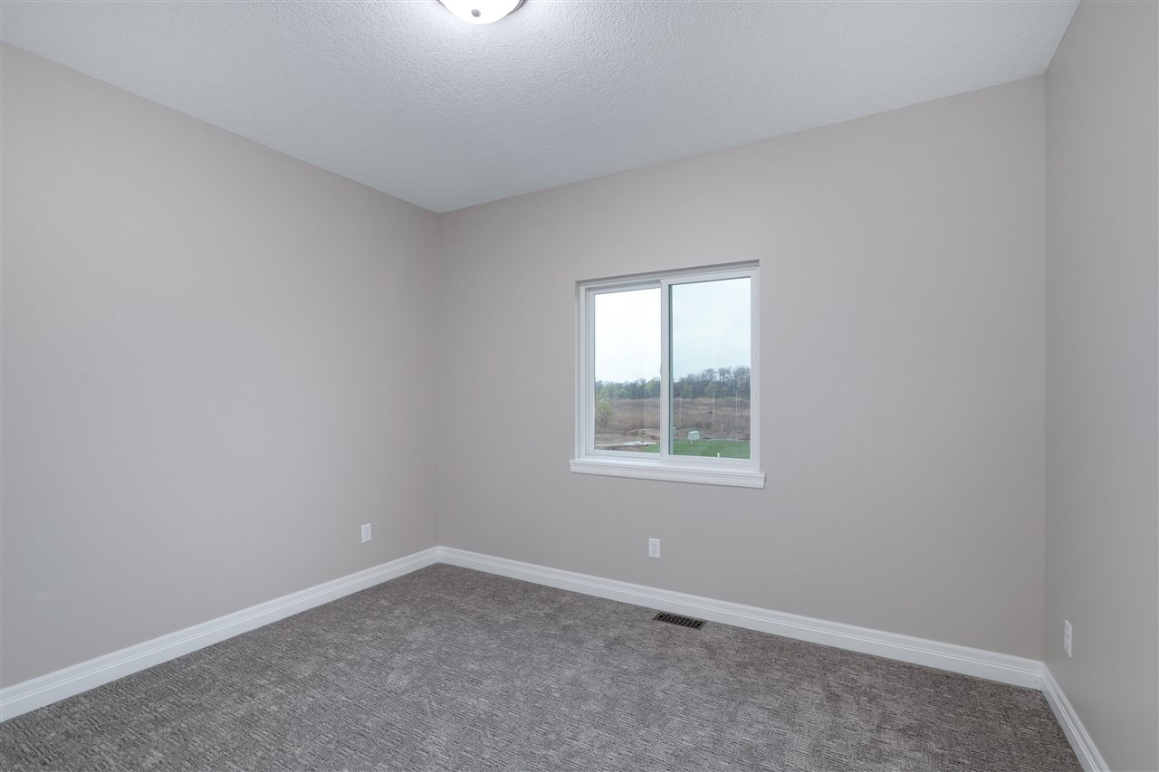 For Sale: 2615 E 48th St N, Wichita, KS 67219,
