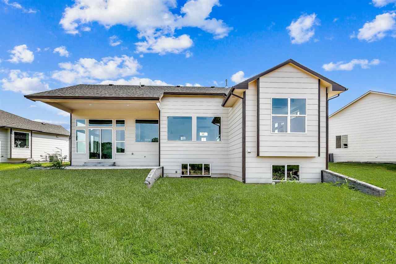 For Sale: 2619 E 48th, Wichita, KS 67219,