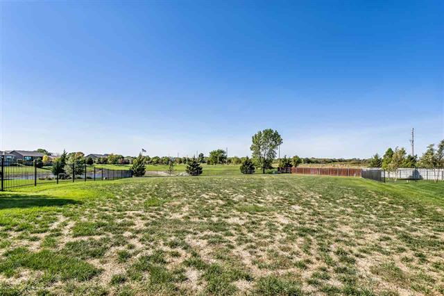For Sale: 6026 W DRIFTWOOD CT, Wichita KS