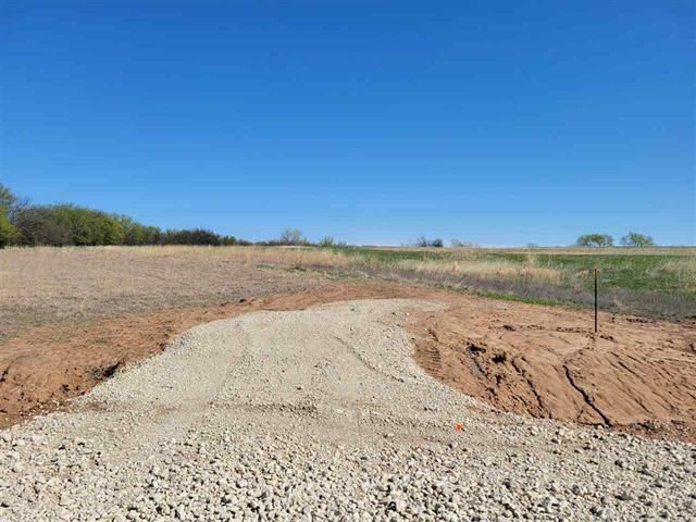 For Sale: 0  42nd Rd, Udall KS